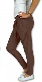 spodnie alladynki haremki