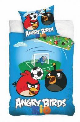 https://kasandra.com.pl/posciel-dla-dzieci-angry-birds-160-x-200-cm-p-4178.html?cPath=4_30