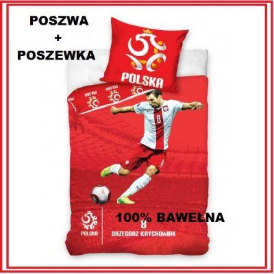 https://kasandra.com.pl/posciel-pilkarska-160x200-grzegorz-krychowiak-pzpn-p-4533.html?cPath=4_30