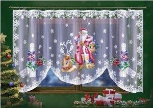 https://kasandra.com.pl/firanka-gotowa-mikolaj-300-x-150-cm-p-3691.html