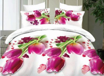 https://kasandra.com.pl/biala-posciel-rozowe-tulipany-3d-3-czesci-160x200cm-p-4511.html?cPath=4_58