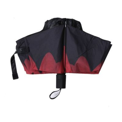 PARASOL UMBRELLA BIALY KWIAT PAR01WZ13 27