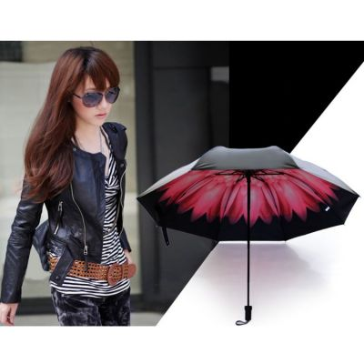 PARASOL UMBRELLA BIALY KWIAT PAR01WZ13 39