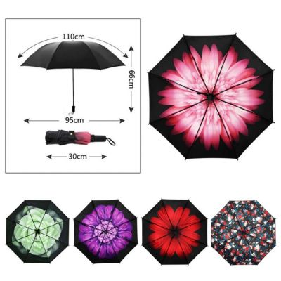 PARASOL UMBRELLA BIALY KWIAT PAR01WZ13 49